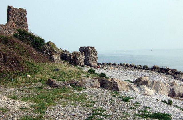 Piel Beach