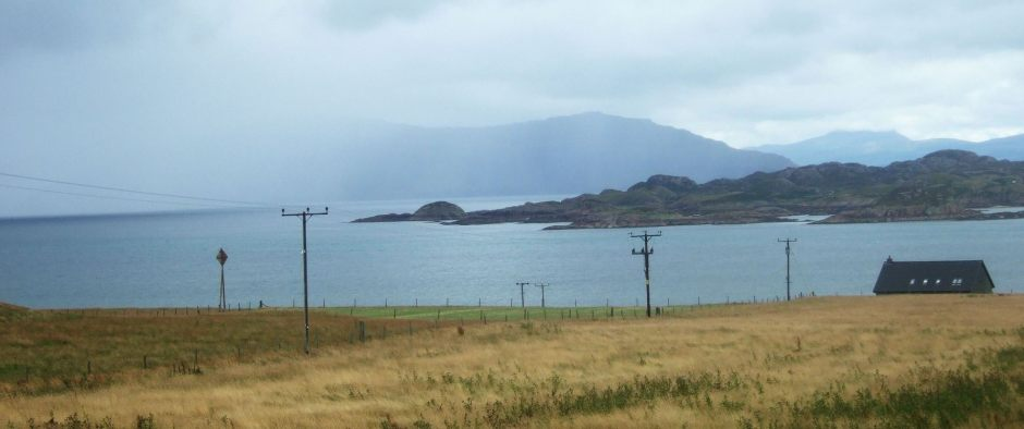 Mull and Iona 030