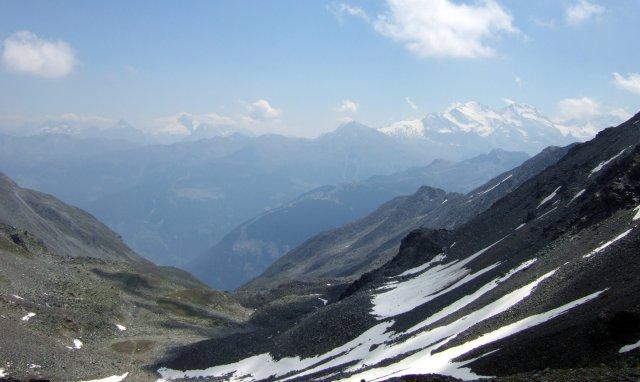 augstbordpass summit