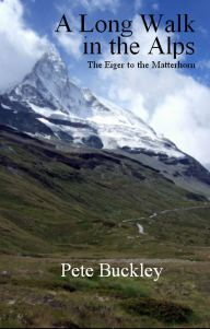 Eiger_to_Matterhorn_cover