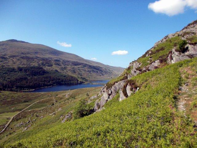 Snowdonia16 027