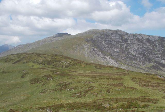 Snowdonia16 029