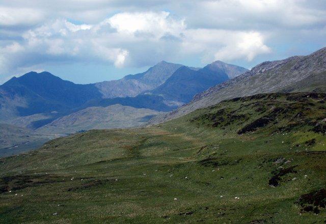 Snowdonia16 030