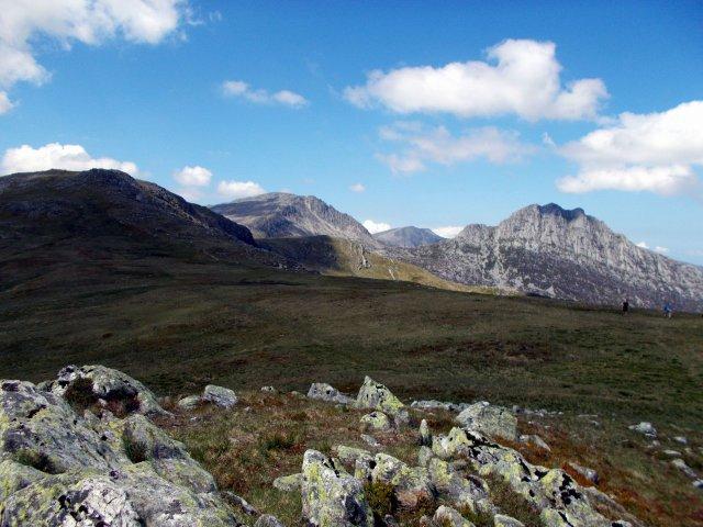 Snowdonia16 034