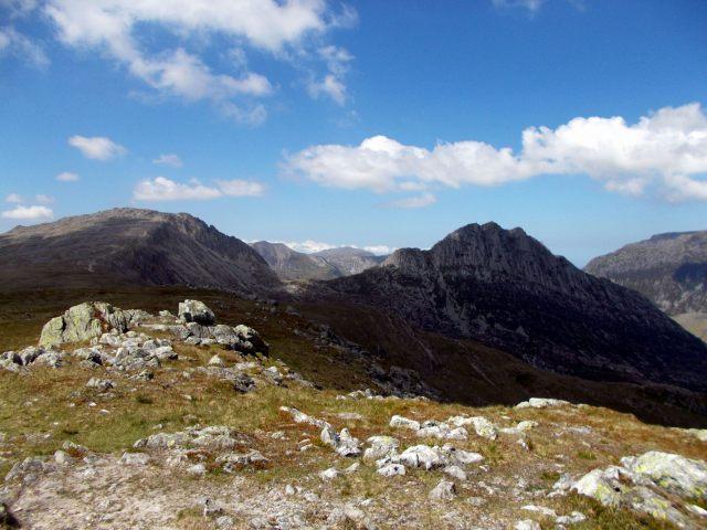 Snowdonia16 037