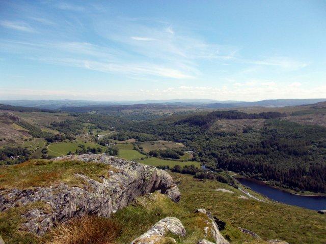 Snowdonia16 039