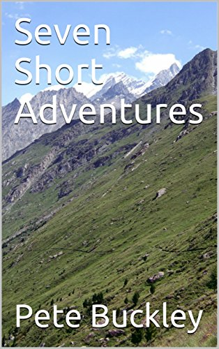 adventure travel book cover